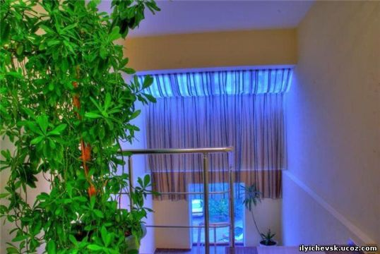 Продается Гостиница, отель на ул. Гайдара Бул. — 900 000 у.е. (фото №3)