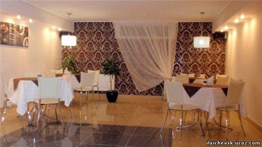 Продается Гостиница, отель на ул. Гайдара Бул. — 900 000 у.е. (фото №4)