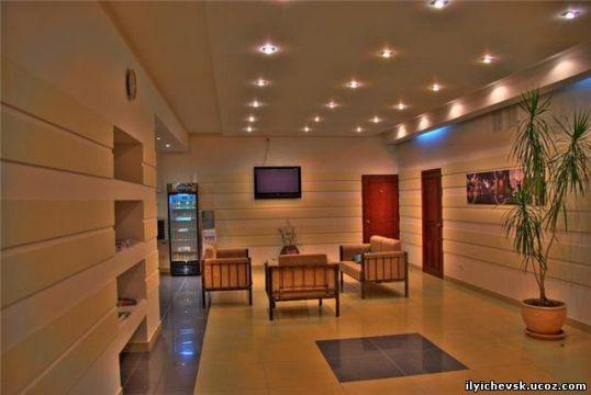 Продается Гостиница, отель на ул. Гайдара Бул. — 900 000 у.е. (фото №5)