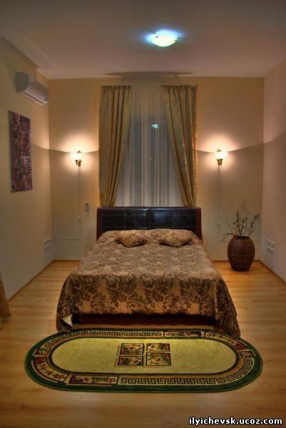 Продается Гостиница, отель на ул. Гайдара Бул. — 900 000 у.е. (фото №7)