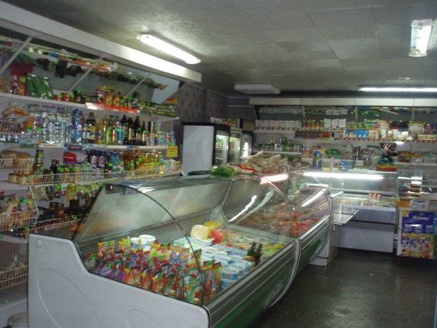 Продается Магазин продтоваров на ул. Ленина — 120 000 у.е.