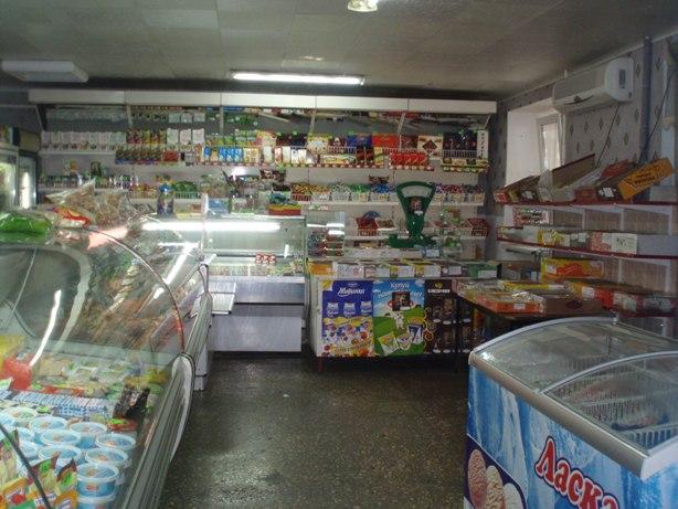 Продается Магазин продтоваров на ул. Ленина — 120 000 у.е. (фото №4)
