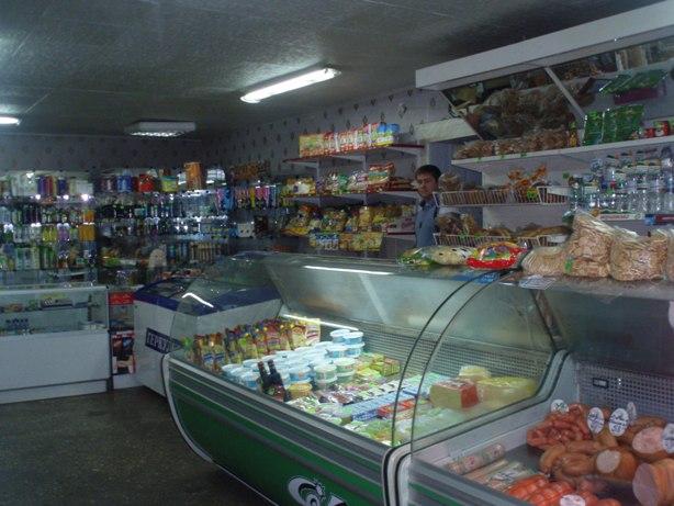 Продается Магазин продтоваров на ул. Ленина — 120 000 у.е. (фото №10)