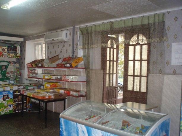 Продается Магазин продтоваров на ул. Ленина — 120 000 у.е. (фото №15)