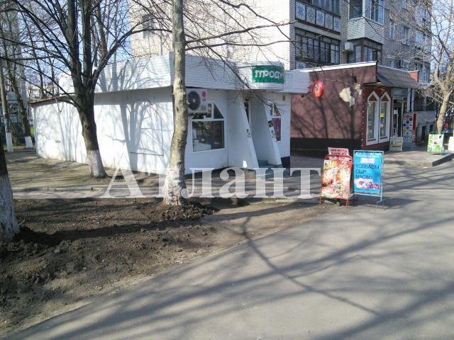 Продается Магазин на ул. Ленина — 30 000 у.е.