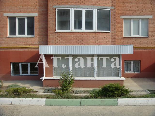 Продается Офис на ул. Героев Сталинграда — 40 000 у.е.