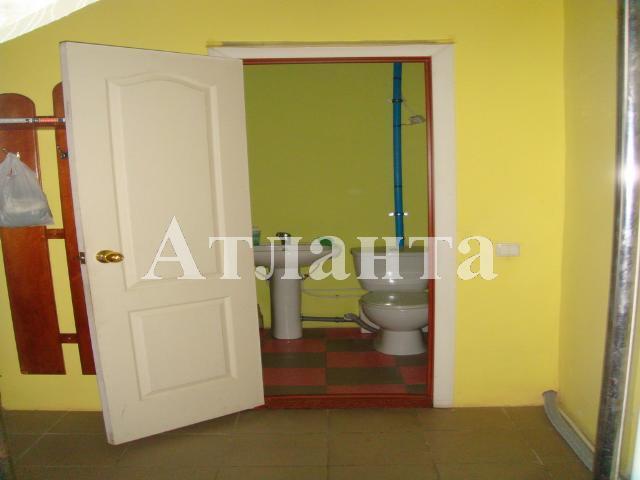 Продается Офис на ул. Героев Сталинграда — 40 000 у.е. (фото №2)