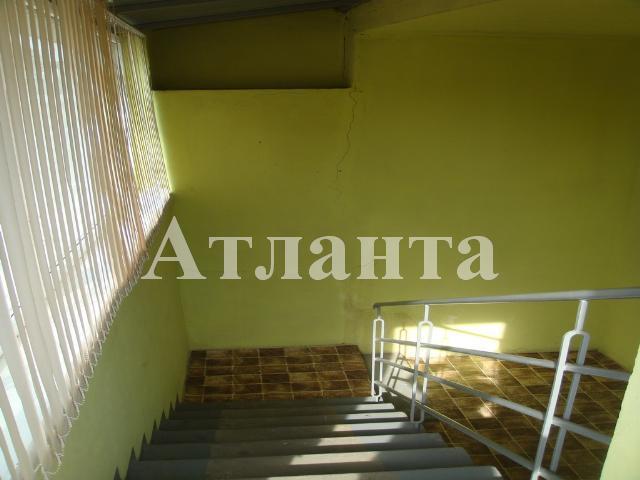 Продается Офис на ул. Героев Сталинграда — 40 000 у.е. (фото №3)