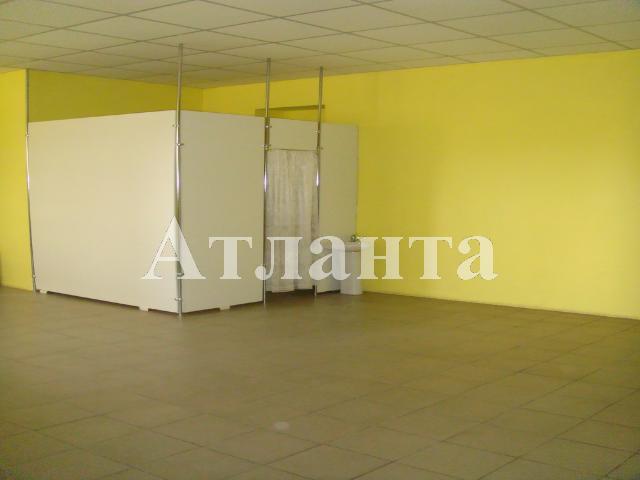 Продается Офис на ул. Героев Сталинграда — 40 000 у.е. (фото №4)