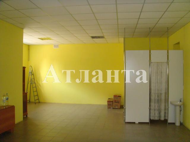 Продается Офис на ул. Героев Сталинграда — 40 000 у.е. (фото №5)