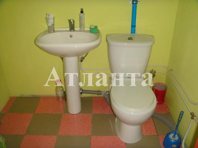 Продается Офис на ул. Героев Сталинграда — 40 000 у.е. (фото №6)