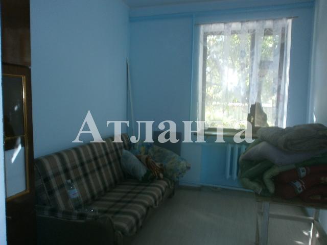 Продается Офис на ул. Парковая — 250 000 у.е. (фото №3)