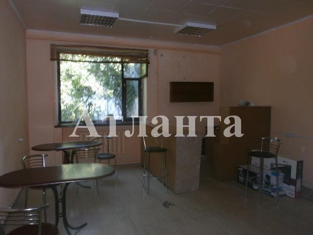 Продается Офис на ул. Парковая — 250 000 у.е. (фото №4)