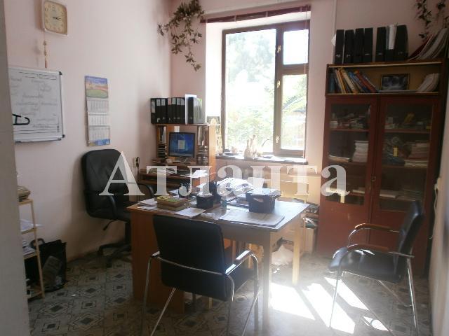 Продается Офис на ул. Парковая — 250 000 у.е. (фото №5)