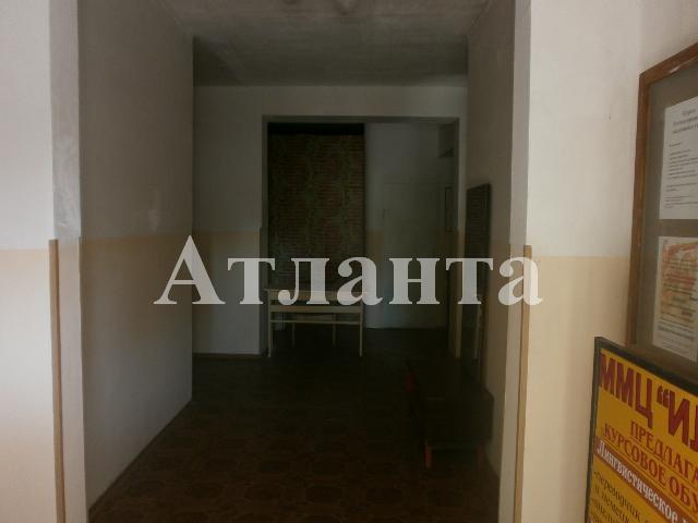 Продается Офис на ул. Парковая — 250 000 у.е. (фото №6)