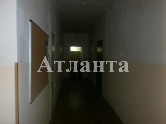 Продается Офис на ул. Парковая — 250 000 у.е. (фото №7)