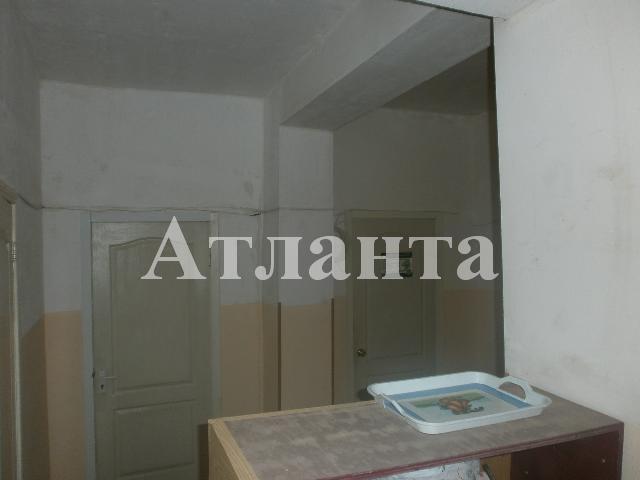 Продается Офис на ул. Парковая — 250 000 у.е. (фото №9)