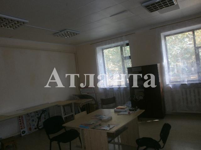 Продается Офис на ул. Парковая — 250 000 у.е. (фото №12)