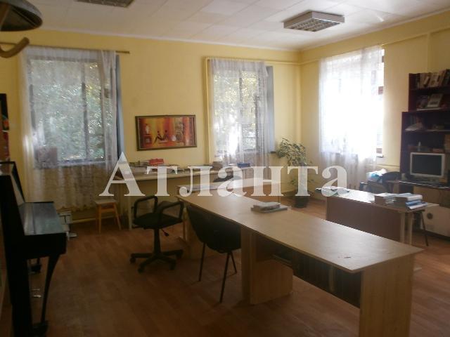 Продается Офис на ул. Парковая — 250 000 у.е. (фото №13)