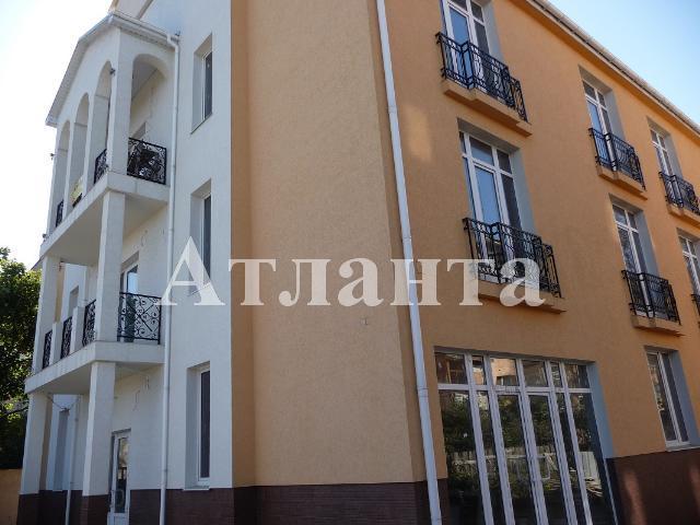 Продается Гостиница, отель на ул. Парковая — 800 000 у.е. (фото №3)