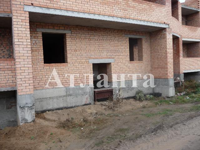 Продается Офис на ул. 9-Й М-Н — 20 000 у.е. (фото №3)
