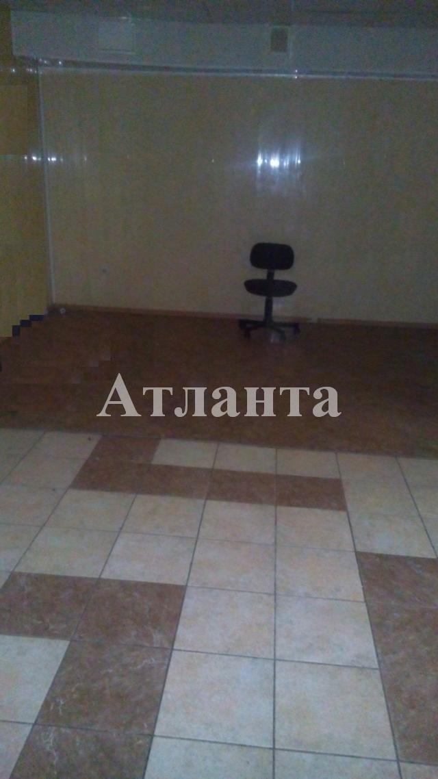 Продается Офис на ул. Героев Сталинграда — 25 000 у.е.
