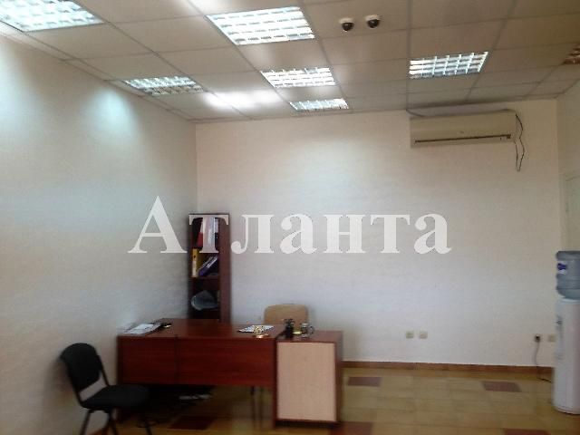 Продается Офис на ул. Маркса Карла — 190 000 у.е. (фото №2)