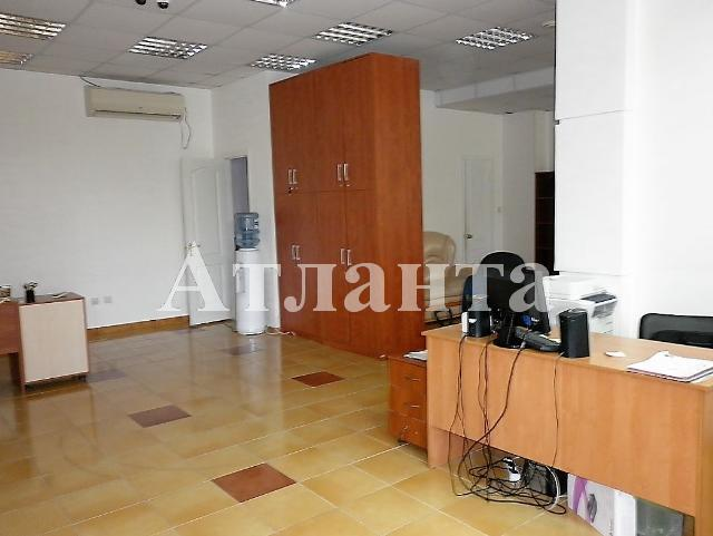 Продается Офис на ул. Маркса Карла — 190 000 у.е. (фото №3)