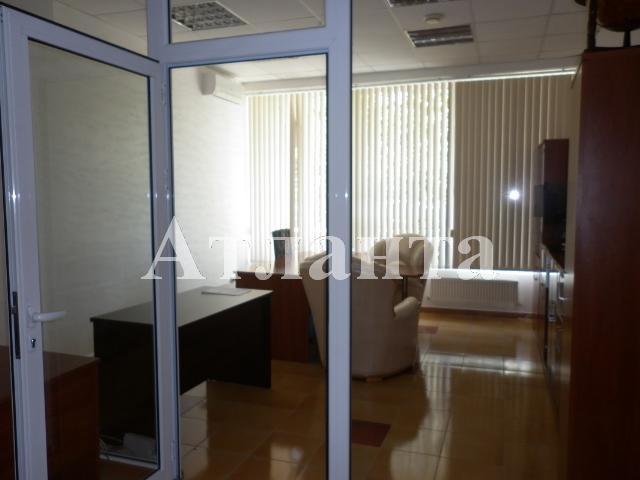 Продается Офис на ул. Маркса Карла — 190 000 у.е. (фото №4)