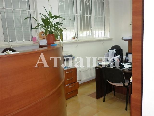 Продается Офис на ул. Маркса Карла — 190 000 у.е. (фото №6)