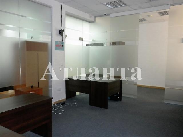 Продается Офис на ул. Маркса Карла — 190 000 у.е. (фото №9)
