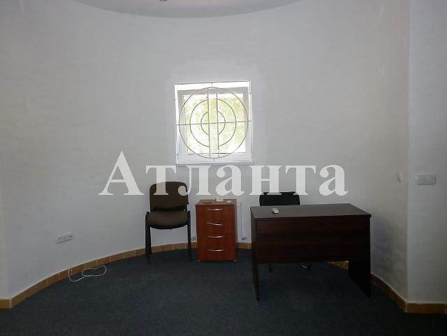 Продается Офис на ул. Маркса Карла — 190 000 у.е. (фото №10)