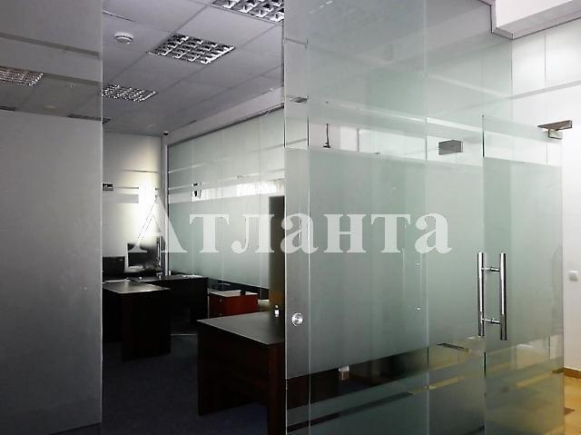 Продается Офис на ул. Маркса Карла — 190 000 у.е. (фото №11)