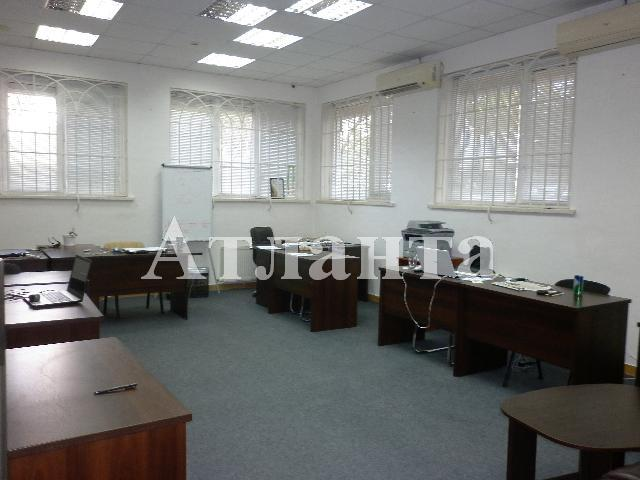 Продается Офис на ул. Маркса Карла — 190 000 у.е. (фото №15)