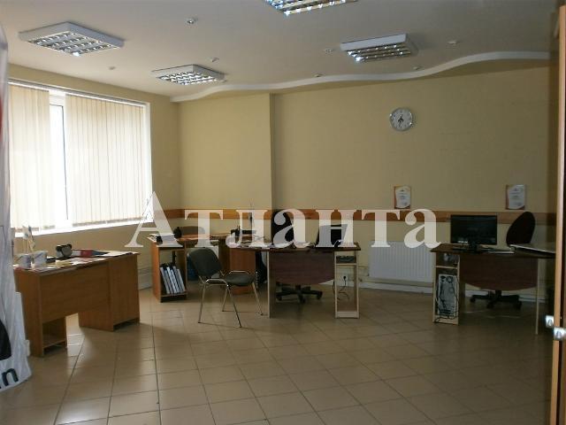 Продается Офис на ул. Ленина — 140 000 у.е.