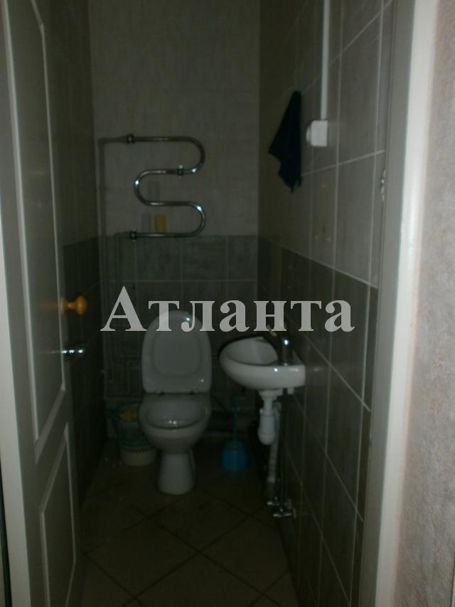 Продается Офис на ул. Ленина — 140 000 у.е. (фото №2)