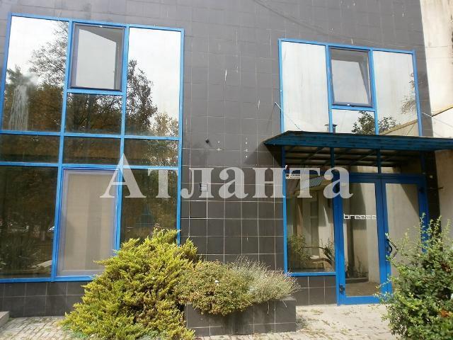 Продается Офис на ул. Ленина — 140 000 у.е. (фото №5)
