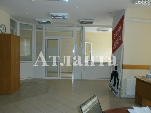 Продается Офис на ул. Ленина — 140 000 у.е. (фото №6)