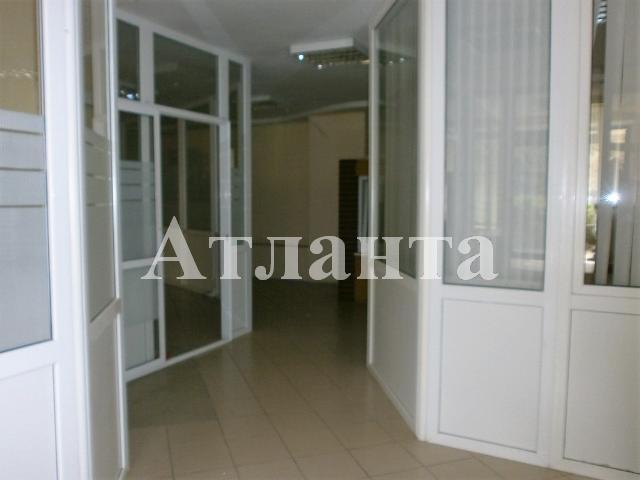 Продается Офис на ул. Ленина — 140 000 у.е. (фото №7)