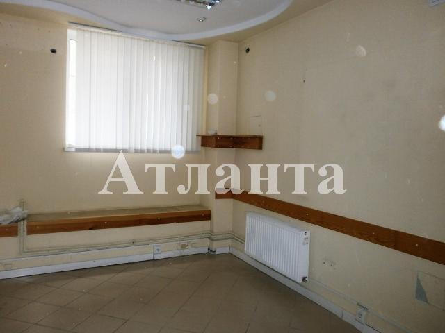 Продается Офис на ул. Ленина — 140 000 у.е. (фото №8)