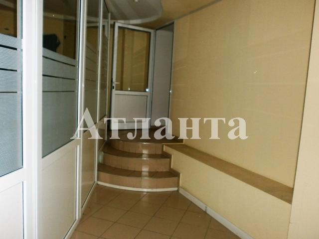 Продается Офис на ул. Ленина — 140 000 у.е. (фото №9)