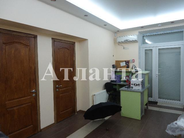 Продается Офис на ул. 1 Мая — 50 000 у.е. (фото №3)