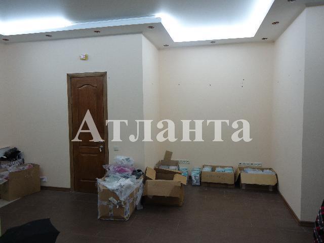 Продается Офис на ул. 1 Мая — 50 000 у.е. (фото №4)