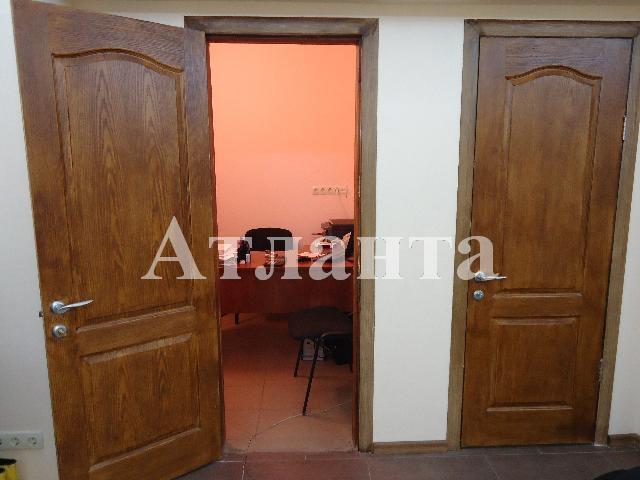 Продается Офис на ул. 1 Мая — 50 000 у.е. (фото №5)