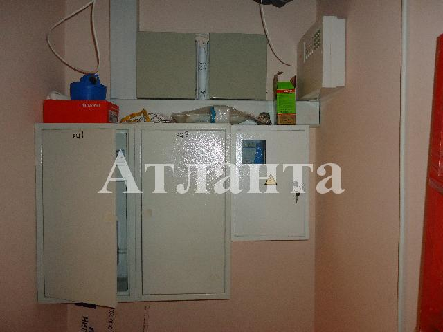 Продается Офис на ул. 1 Мая — 50 000 у.е. (фото №6)