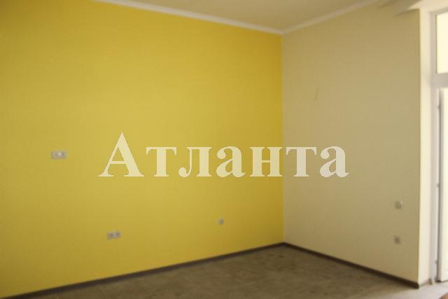 Продается Офис на ул. Ленина — 30 000 у.е. (фото №4)