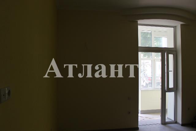 Продается Офис на ул. Ленина — 30 000 у.е. (фото №6)