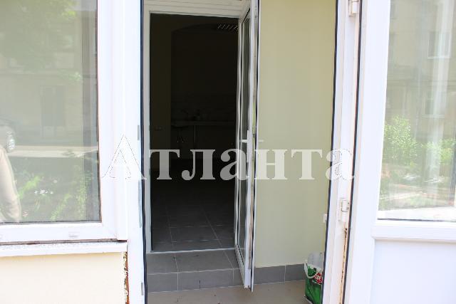 Продается Офис на ул. Ленина — 30 000 у.е. (фото №8)