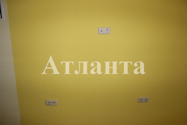 Продается Офис на ул. Ленина — 30 000 у.е. (фото №9)