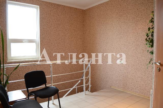 Продается Здание общего назначения на ул. 1 Мая — 400 000 у.е. (фото №2)